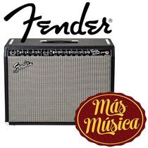 Fender Ampli Guitarra