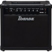 Amplificador De Guitarra Ibanez Ibz15gr (virreyesmusica)