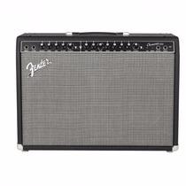 Amplificador Fender Champion 100w