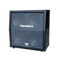 Wenstone Caja 4x12 G-1960 200w P/guit. Danys Instrumentos