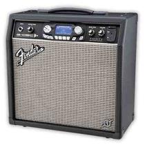 Fender G-dec 3 Thirty Amplificador 30 Watts Disquerias Lef