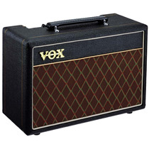Vox Pathfinder 10 Amplificador Guitarra 10 Watts Distorsion