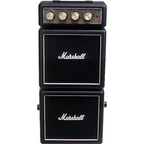 Marshall Ms-4 Micro Stack_m