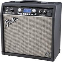 Amplificador Fender Gdec-3 30 Thirty 30 Watts 235-4505-900