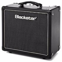 Blackstar Ht 1 Combo - Amplificador Para Guitarra