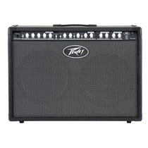 Peavey Special Chorus 212 Combo Transtube 100w Rms 12 Pulg