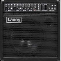 Laney Multi Ah-series Ah-150 120w 1x12 +tw 5 Can Eq. Daiam