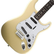 Fender Squier Stratocaster Vin Modified 70