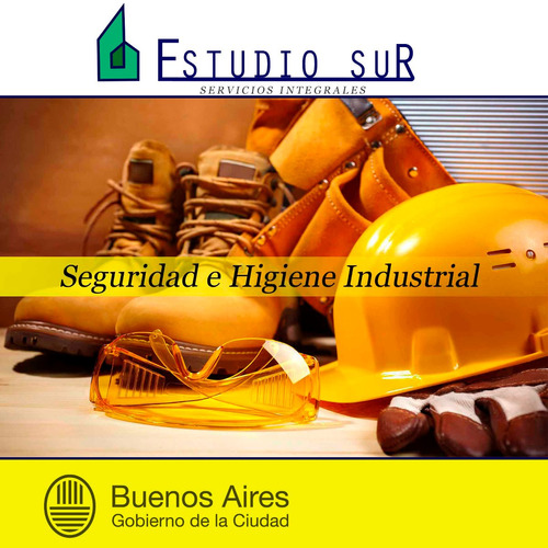 Habilitaciones Comerciales-publicidad - Acustico-ambiental
