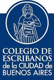 Habilitaciones Municipales De Locales Comerciales Caba