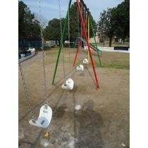 Hamacas De Goma Reforzadas Para Niños Pequeños