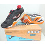 Zapatillas Joma Original Mod.arena P/ Voley Y Handball !!!