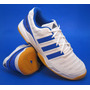 Zapatillas Adidas Modelo Handball/voley Essence 11