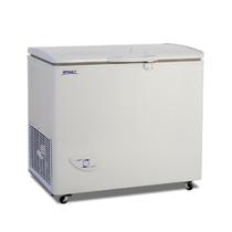 Freezer Horizontal Briket Fr 3300 Dual 330 Lt