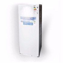 Freezer Peabody Vertical Fv160 175 Litros 5 Cajones C/ Gtia