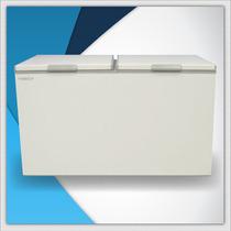 Freezer Silken Modelo Fh-550 - Capacidad 550 Litros Nuevos