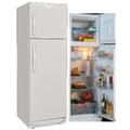 Heladera Familiar Briket 1410 Con Freezer