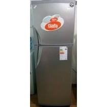 Heladera Con Freezer Gafa Hfg - 340 A Impecable