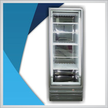 Freezer Vertical Exhibidor 1 Puerta Fame Nuevos !!!