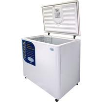 Freezer 232 Litros Famesa Mod Fd40dg