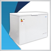 Freezer De Pozo Frare Mod F170 300 Lts ! Nuevo Stock !!