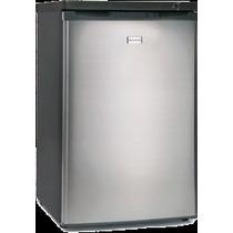 Freezer Vertical Vondom Fr55 Acero Inox 85lts Reversible