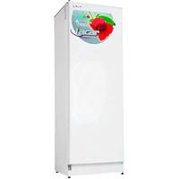 Freezer Vertical Lacar Fv250 280 Litros 6 Cajones