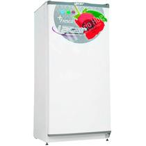 Heladera Lacar 237 Litros Con Congelador