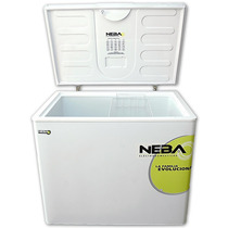 Freezer Neba F310 305lts Trial