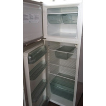 Heladera Con Freezer Buen Estado
