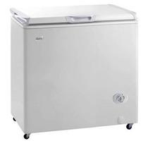 Freezer Gafa Eternity M210 Full