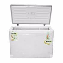 Freezer Neba F400 384 Litros Trial Congelador Garantia Envio