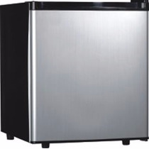 Frigobar Termoelectrico Coolbrand 50 Litros 220/12 Volt