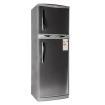 Heladera No Frost Westinghouse Nf328l Inox