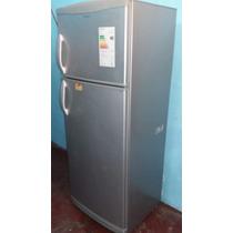 Heladera Con Freezer Usada
