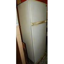 Heladera C/freezer Philco 4 Estrellas Mod Fr-be26xp