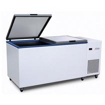 Freezer 700 Litros - Pozo De Frio - Freezer