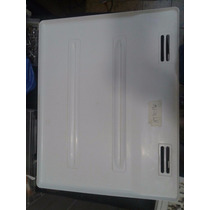 Panel Fondo Heladera Ariston Mt4011nf