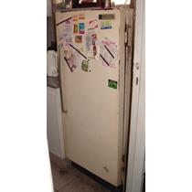 Heladera Marca Philips Con Congelador Sin Freezer