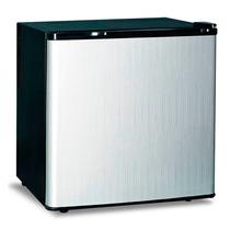 Heladera Coolbrand Minibar Frigobar 50 Litros 12v/220