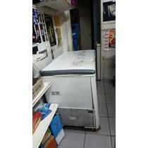 Freezer Bambi 3300 307 Litros