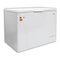 Freezer Horizontal Frare F170 300 Litros Zona Oeste