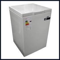 Freezer Dual 130 Litros Marca Frare 1 Año De Garantía