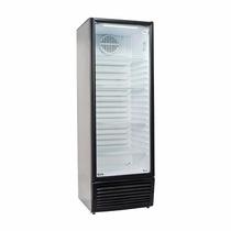 Exhibidora Vertical Gafa Visu 420 Premium Led Lhconfort