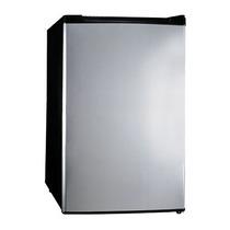 Heladera Coolbrand Minibar 70 Litros Bajo Mesada Frio Comoda