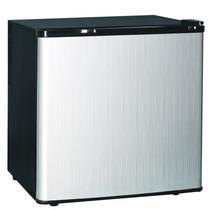 Heladera Minibar Frigobar Coolbrand - 12v / 220v - 50 Litros