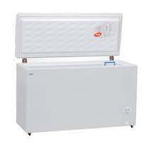 Freezer Gafa Eternity Xl 410 Litros Full Plus Xclusivos