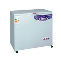Freezer Horizontal Tapa Ciega 250lts - Inelro