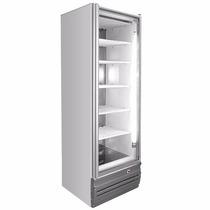 Freezer Fam Exhibidor Vertical P/alimentos Congelados