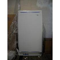 Heladera A Gas Sin Freezer 200 Lts